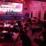 seance-decouverte-body-pump