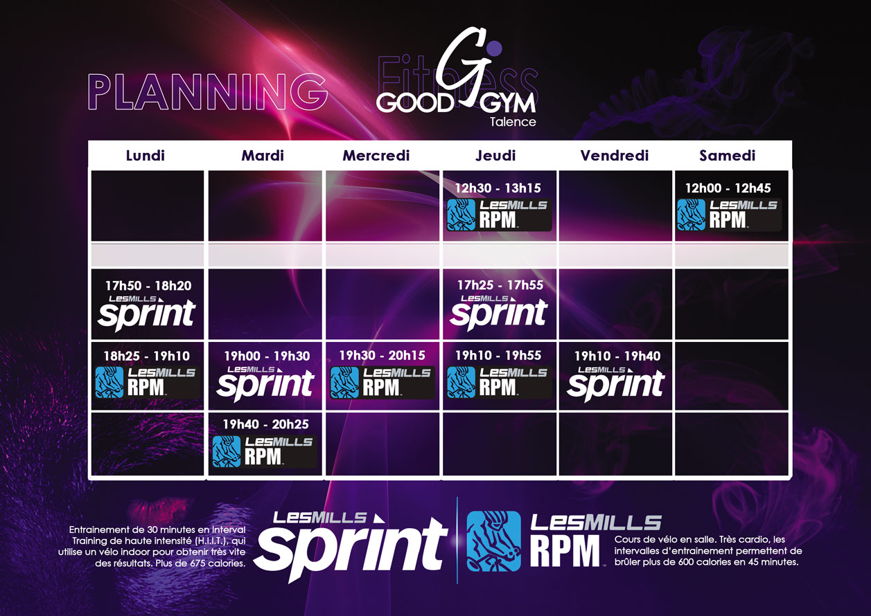 RPM-SPRINT-Planning-Sept2018-RECTO