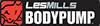 lesmills-bodypum