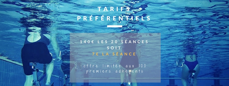 tarifs-cours-aquagym