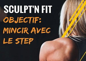 Sculpt'n Fit