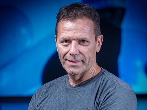 Nicolas LEZIN